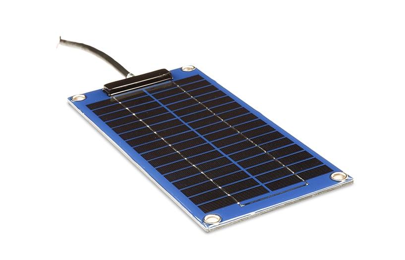 17.3W 16V ACP BLUE SMALL CABLE-min