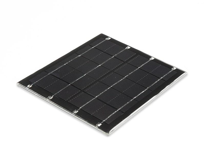 48.2.5W 5V BLACK FR4-min