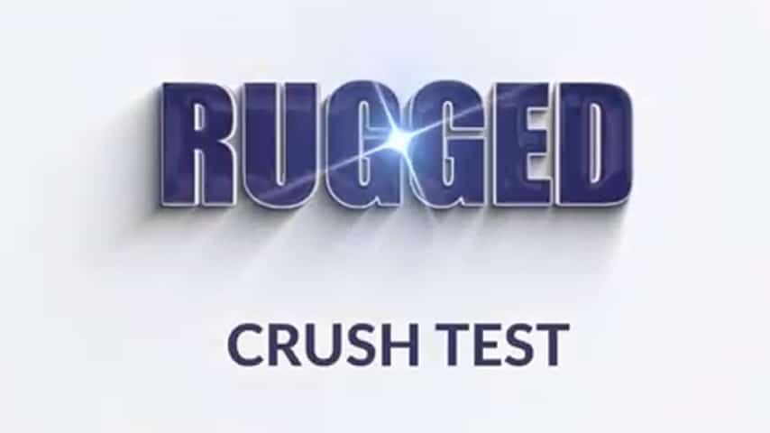 crusht_1